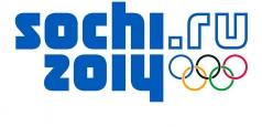 24 de sportivi vor reprezenta România la Jocurile Olimpice de la Sochi