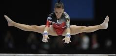 Campionatul Mondial de Gimnastică Artistică