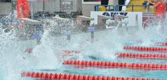 Campionatele Naţionale de înot, 2013, Ziua 4