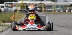 Calendarul anului 2014 în competițiile naționale de automobilism