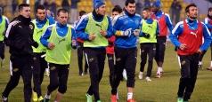 Dinamo câștigă Marbella Cup, iar Petrolul pierde