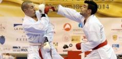 Gala Campionilor la Karate WKC