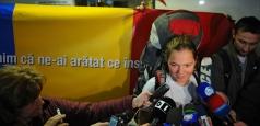 """Crina """"Coco"""" Popescu, abonată la Cartea Recordurilor"""