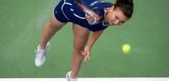 Fed Cup: Azi, emoții în doze mai mici