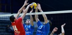 SCM U. Craiova câştigă duelul universitar