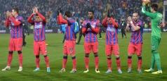 """Steaua, favorită la câștigarea """"eventului"""""""