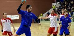 Steaua surclasează Dinamo într-un meci de tradiţie