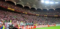 Bilete pentru finalele competițiilor europene inter-cluburi