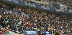 FRF a anunțat termenul contractelor de publicitate ale partenerilor