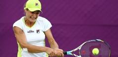 Monica Niculescu, generozitate și profesionalism
