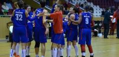 Phoenix renaşte, Craiova rămâne Cenuşăreasa campionatului