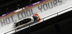Programul ultimei zile a Olimpiadei de iarnă 2014