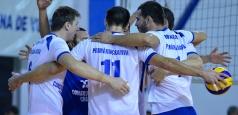 SCM U. Craiova şi-a atins obiectivul disponibil
