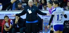 Mette Klit, debut cu victorie