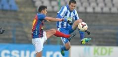 Liga a II-a, seria 2 – ASA câștigă derbiul de la Craiova
