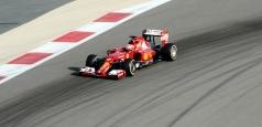 Formula 1, GP2 și GP3, pe Dolce Sport