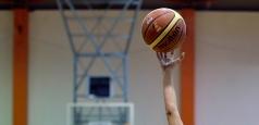 Danzio Timişoara câştigă restanţa cu U Craiova