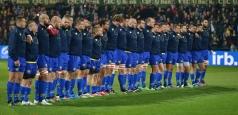 Intrarea liberă la România - Belgia
