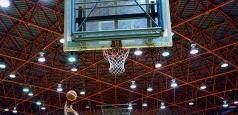 CSM Satu Mare a deschis etapa cu o victorie
