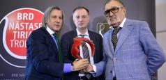 BRD Năstase Ṭiriac Trophy 2014: O lună de zile până la start