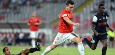 Dinamo a învățat lecția pragmatismului