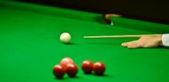 Campionatul European de Snooker pe Echipe