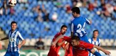 Liga 2, seria a II-a: CSU Craiova se detașează de urmăritoare