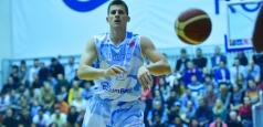 Duracell-Durasovic reîncarcă Steaua