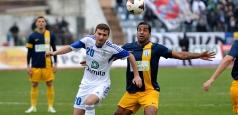 Liga 2, seria a II-a: Victorie importantă în Zăvoi
