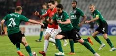 Răspunsul UEFA referitor la procesul de licențiere