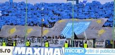 FRF: Legalitatea excluderii FC Universitatea este consolidată