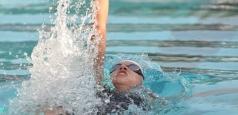 Campionatului Național de sărituri în apă, ziua a doua