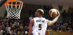 All Star Game: Nord - Sud 124-135