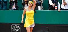 Fed Cup: Sorana, victorie entuziasmantă