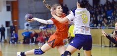 S-au stabilit sferturile de finală în Cupa României