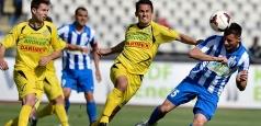 CS Universitatea Craiova puncteaza din nou pentru Liga I