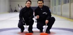 """Allen Coliban: """"Curlingul mixt reprezintă o mare oportunitate pentru România"""""""