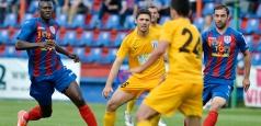 Liga 2, seria a II-a: ASA câștigă derby-ul