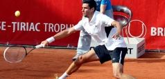 ATP: Victor urcă 13 locuri