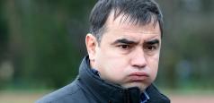 George Sava a castigat Supercupa Rusiei cu Enisei