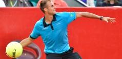 ATP & WTA: Copil urcă 10 locuri