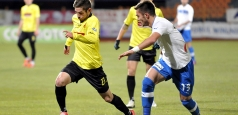 Liga 1: Verdict final, miercuri seară