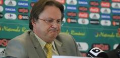 Concluziile procesului de licențiere pentru cluburile din Liga 2