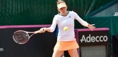 ATP & WTA: Treaptă cu treaptă