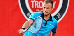Roland Garros: Unul din trei merge mai departe