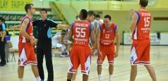 CSM Oradea s-a calificat în finala campionatului național