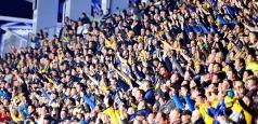 FC Petrolul pune în vânzare bilete și abonamente pentru sezonul 2014-2015
