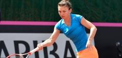 ATP & WTA: Fără schimbări importante
