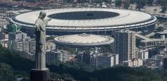 Ziua Z-16: World Cup 2014 – spectacolul lumii