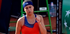 Roland Garros: Sorana, ce revenire!